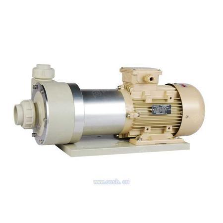 出售無錫防腐蝕磁力泵