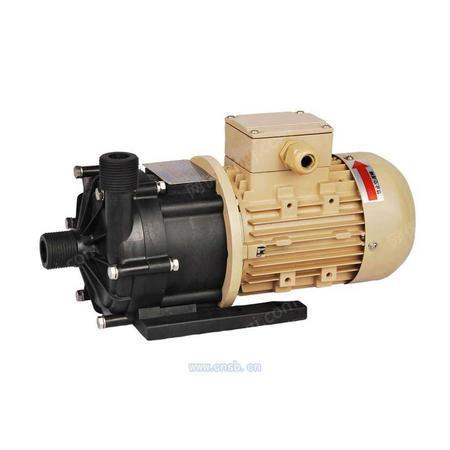 出售東莞創升CX微型磁力泵