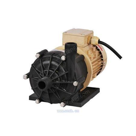 出售韶關創升CX微型磁力泵