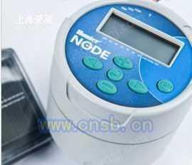 出售亨特NODE干電池控制器