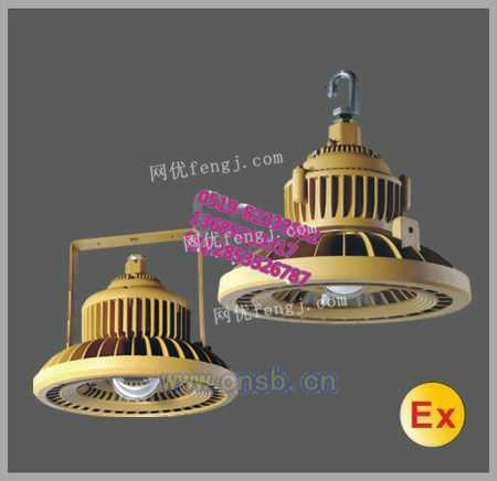 BFC8180X LED大功率燈