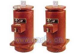 LDJ1-10Q/210互感器