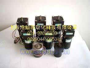 供應日本東方馬達3SK10A-A