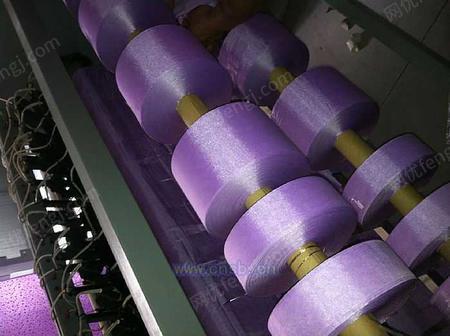 寬幅可訂做 超細纖維分條橫切機_