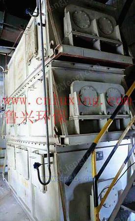 消石灰生产设备