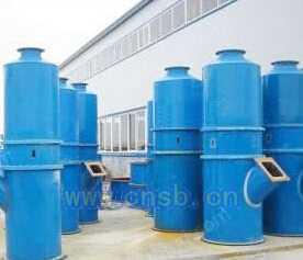 選購超值的脫硫除塵器盛偉基業
