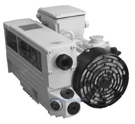 Oerlikon低温泵