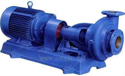 长期销售WG、WGF型污水泵