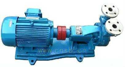 售W型旋涡泵