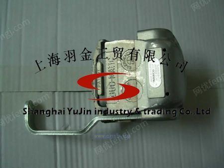 出售威伯科連接器4528020070
