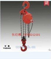 爬架葫芦,环链电动葫芦参数