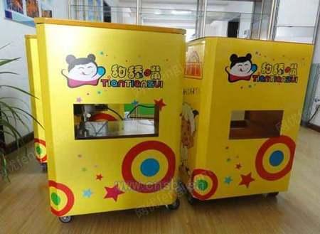 糖画机糖画机多少钱一台