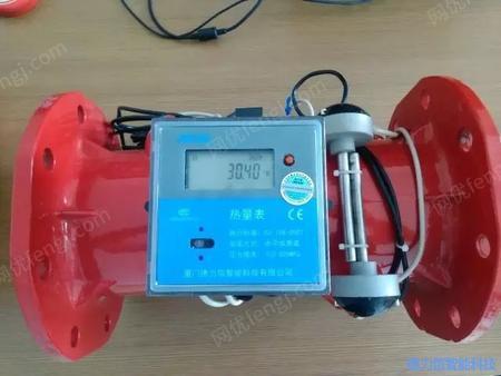 出售ASM系列水系统空调能量计量表