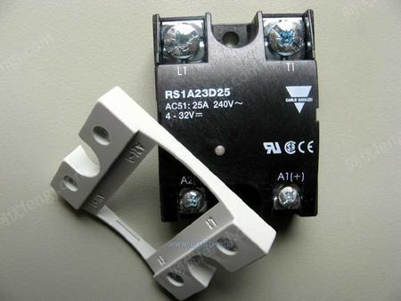RGC1A60D30KKE