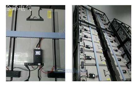 的蓄电池测试设备的优质金泽电
