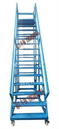出售佛山固定式登高货梯登高车