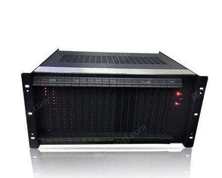 出售西安華維程控交換機、西安華維數字交換機