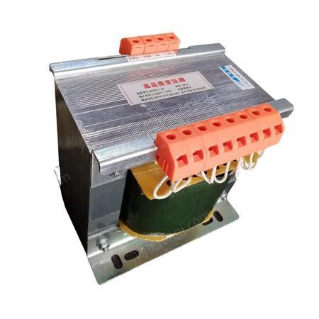 出售JYG控制變壓器