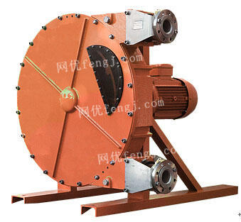 出售速凝劑軟管泵DL18