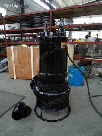 选矿泵、淘金泵、抽铁砂泵