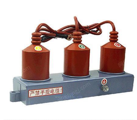 HZS-DN过电压保护器