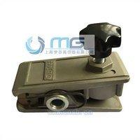 HMC-2H夹紧式气动制动器