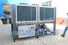热压机油加热器