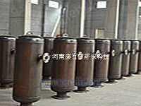 新疆电站锅炉吹灰器