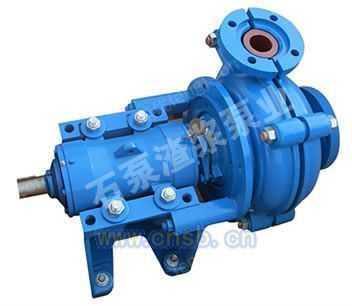 石泵渣浆泵业,2QV泡沫泵