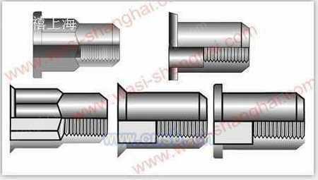 优质可靠的不锈钢螺栓,全球采购全