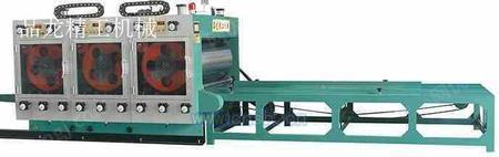 江门市高速印刷机的优质,选择品龙