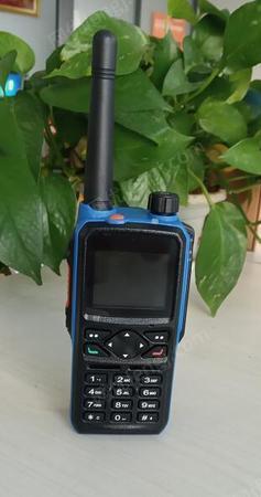 濟南出售全國4G防爆對講機科立訊GP700