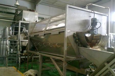 出售銀洲機械恰瑪古深加工機械777奇米影視第四色