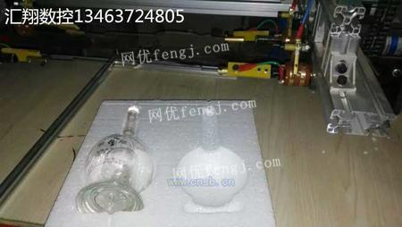 安徽免膜挖孔机