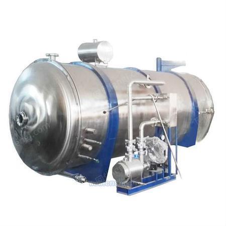 出售TF-FZG-200食品凍干機