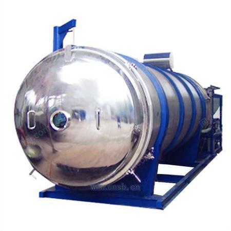 出售TF-FZG-300冷凍干燥機