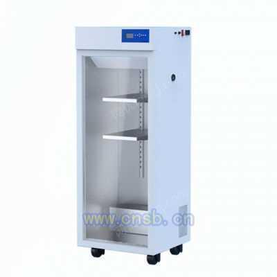 出售多功能層析冷柜TF-CX-1