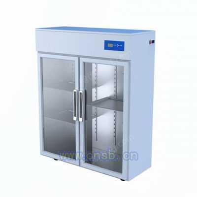 出售多功能層析冷柜TF-CX-2