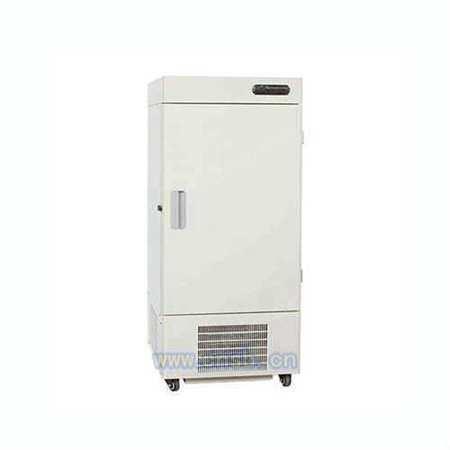 出售超低溫冰箱TF-40-158-L