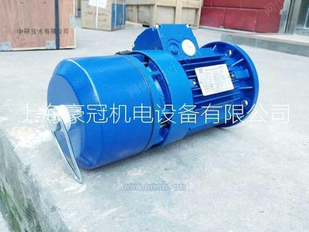 BMA90L4紫光电磁制动电动机价格