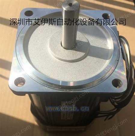 M9MZ60GB4Y原装松下电机