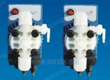 SEKO计量泵,APG500赛高