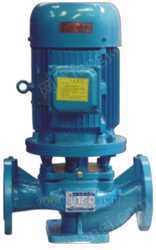 流程泵 流程水泵