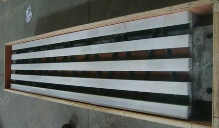 造紙機陶瓷耐磨部件