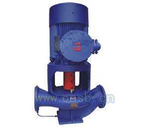 空調泵 空調水泵