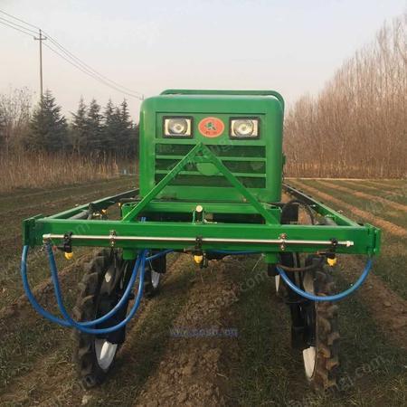 山东新品农用喷药机哪里有供应|新