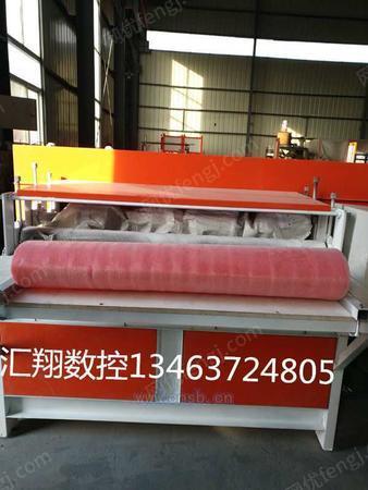 珍珠棉切割机