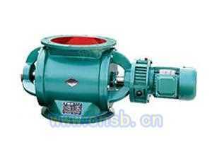 河北YCD-H型卸料器 河北专业