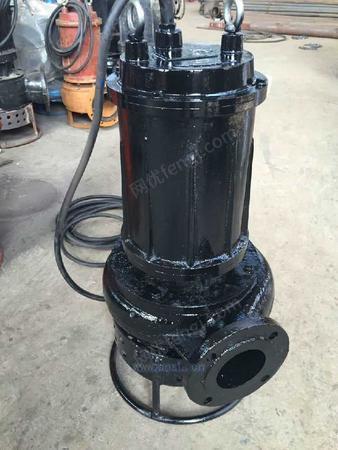 江西泥沙泵 泥浆泵 煤砂泵 矿泵