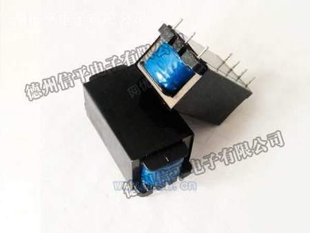 温控器、空调温度控制器变压器